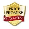 Price-Guarantee-Shield1
