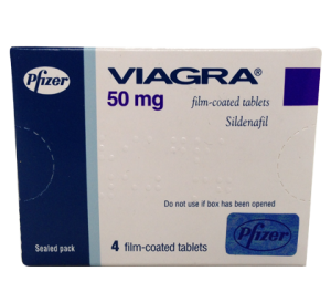 What is the difference between viagra and viagra professional