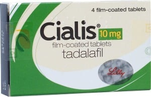 Cialis-10-4