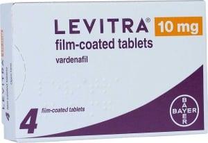 Viagra Tablet Advantage