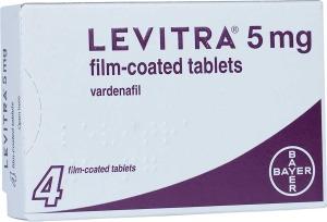 Levitra-5-4