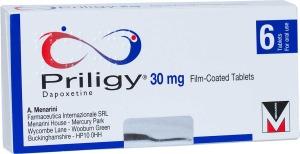 Priligy-30-6
