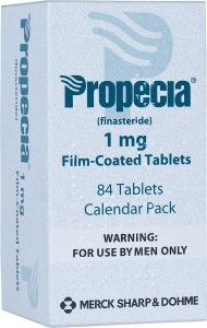 Propecia-1-84