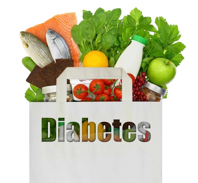 виагра для диабета
