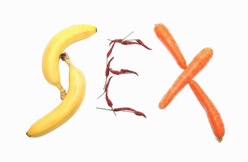 Food-and-Viagra
