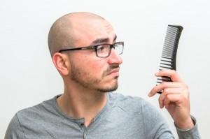 Hair-Loss (1)
