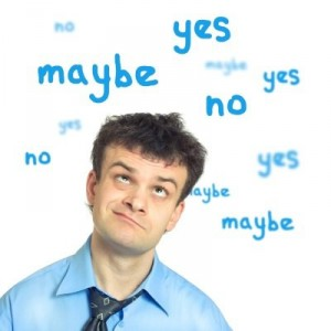 yes-no-maybe (1)