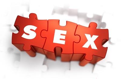 Sex and Viagra