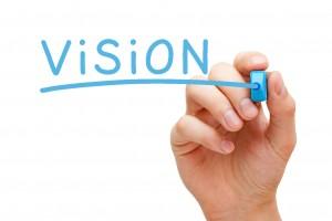 Blue-Vision-Web