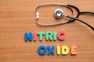 Nitric-Oxide-WEb