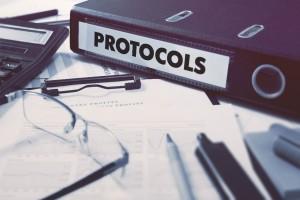 Protocol-Web