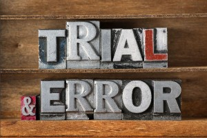 Trial-&-Error-Web