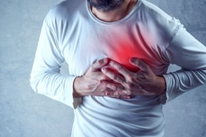 Orlistat Heart Disease