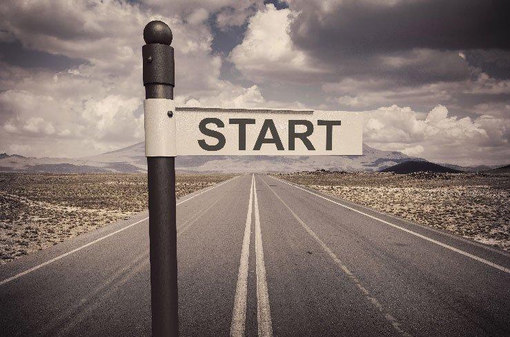 Start-Web