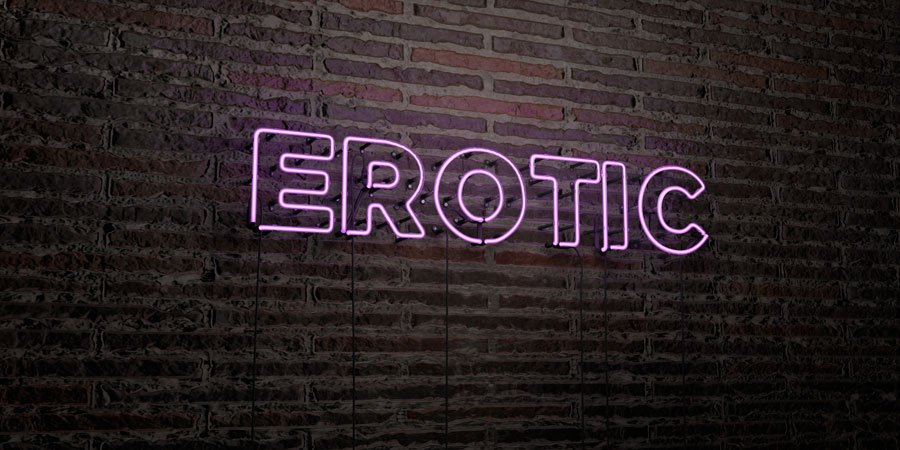 Can Watching Pornography Cause Erectile Dysfunction?