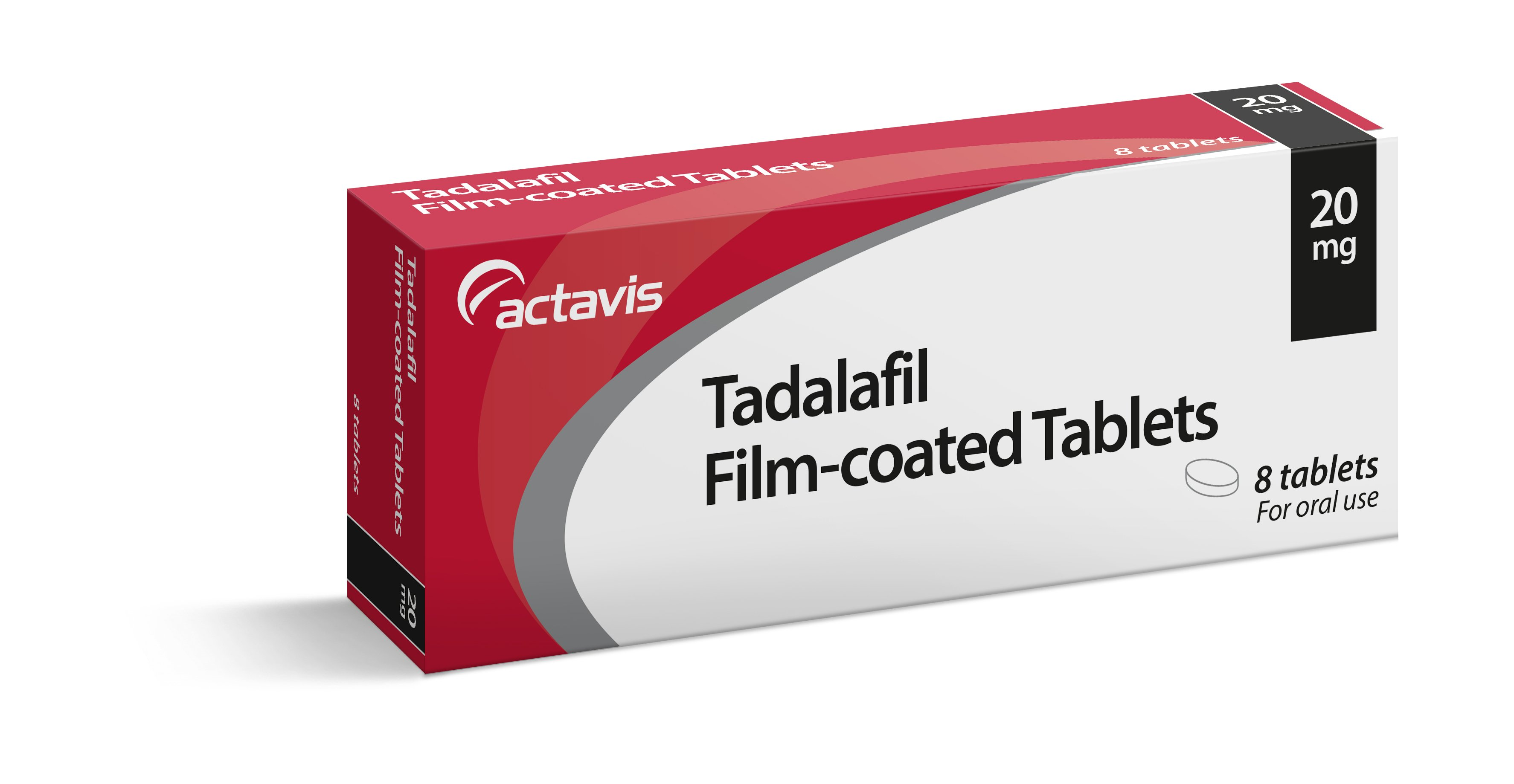 How often to take cialis 5mg
