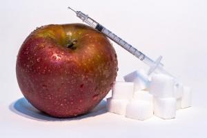 insulin-syringe-1972788_1920