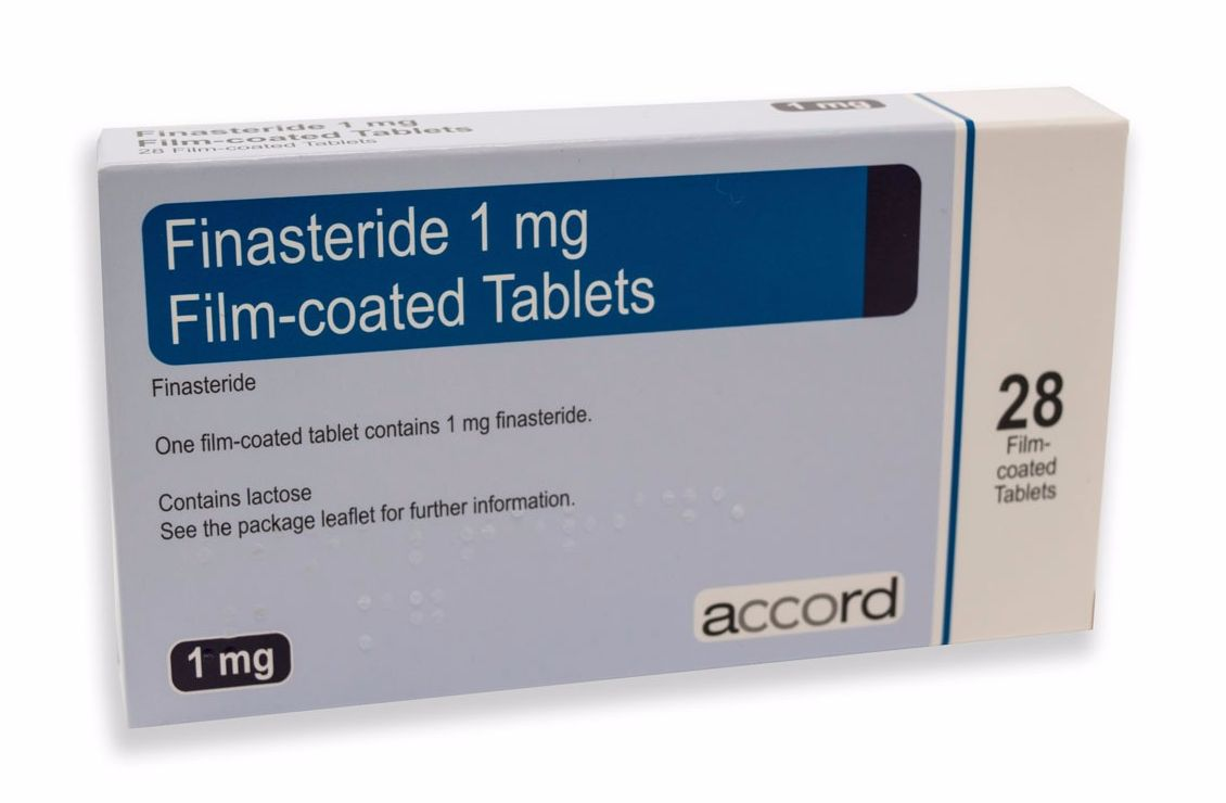 What Is The Cost Of Finasteride