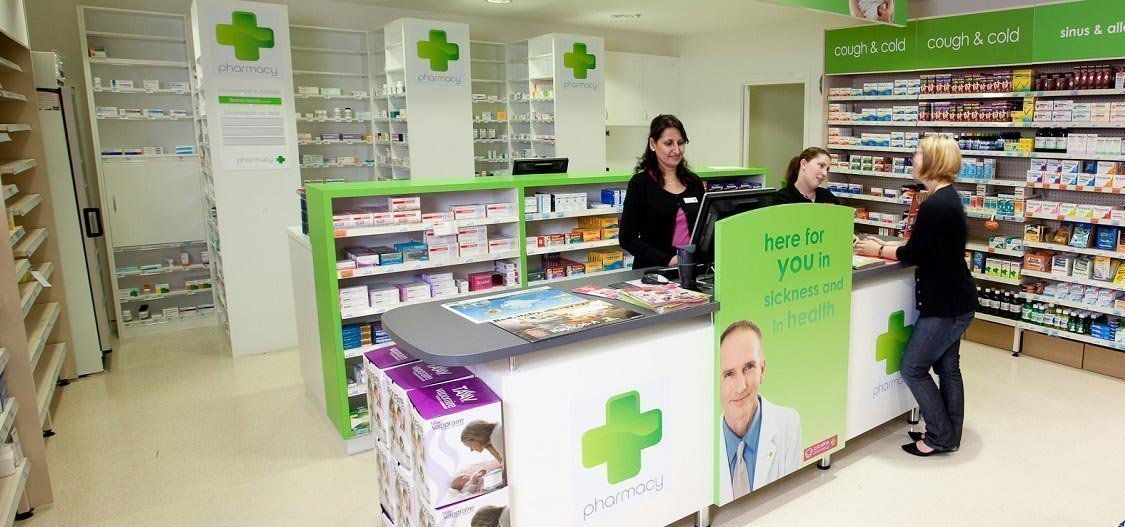 Regulated UK Pharmacy Genuine UK Brand Medicine GMC Regulated Doctor Free & Discreet Delivery